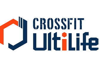CrossFit UltiLife